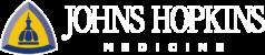 Garza Lab Web Page Logo